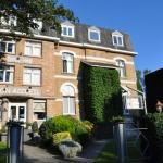 Photo of Hotel Bon Accueil