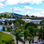 Photo of Hotel Fazenda Vale Do Sol