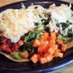 Foto de Papalote Mexican Grill