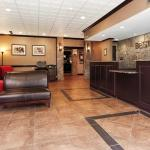 Photo de Best Western Culpeper Inn
