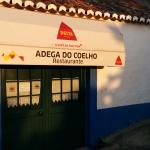 Photo of A Adega do Coelho