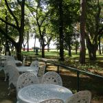 Photo of Garni Hotel Park