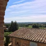 Photo of Poggio al Vento Casa Vacanze