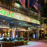 MileNorth, A Chicago Hotel Foto
