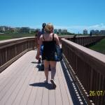 Hilton Head Resort Foto