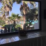Kalypso Hotel & Apartments Foto