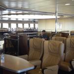 Foto de Hellenic Seaways