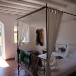 Photo de Lefkes Village Hotel
