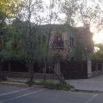 Photo of El Balcon Hostal Turistico