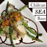 Chef's Dinner Special