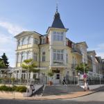 Kaiser Spa Hotel zur Post Foto