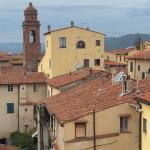 Foto de Hotel Di Stefano