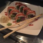 Try a Summer Roll!