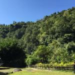 Photo of The Borderlands Resort