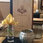 Foto de Sawadee Thai Restaurant