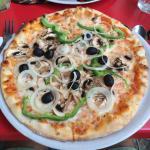 Zdjęcie Ricardo's Pizzaria