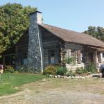 Newell House Museum