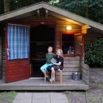 Photo of Camping Vliegenbos