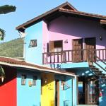 Photo of Pousada Ceu Azul