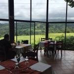 Foto de Restaurante Acuarelas
