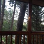 Ruidoso Lodge Cabins Foto