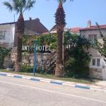 Photo of Sigacik Antik Hotel