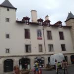 Casa Luis XIV