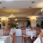 Photo of Hotel Ristorante Benessere Villa Fiorita
