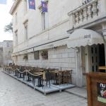 Photo of Restoran Bar Atrij