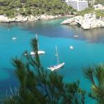 Foto de Vacances Menorca Resort