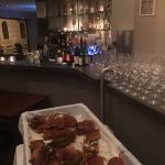 Photo of Restaurant Havsmak