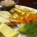 Фотография Alshahrour Restaurant