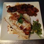 Photo de Restaurante Casa Moncayo