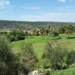 Photo of Reserva Rotana