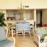 Golden Strand Ocean Villa Resort Photo