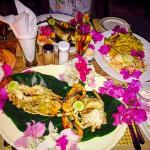 Photo of Zan View Restaurant