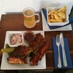 Foto de Restaurant Swedish Corner