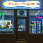 MyChippy.com