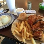 Cooper's Restaurant