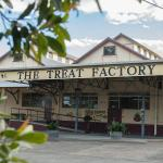The Treat Factory