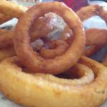 Tonka Grill & BBQの写真