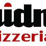 Aquidneck Pizzeria & Bar