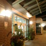 Foto de Residence & Conference Centre - Hamilton