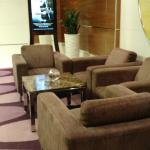 Hotel Dubai Jumeirah
