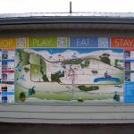 Qualicum Beach Visitor Information Centre