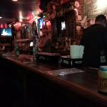 Lucky 7 Tavern, 322 2nd St, Jersey City, NJ