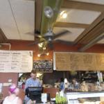 Photo of Coffee Emporium