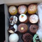 Foto di White Mountain Cupcakery