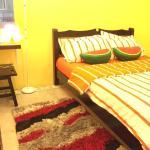 Tid Tarad Hostel Hua Hin Foto