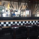 Themed Diner